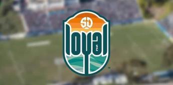 MIÉRCOLES: SD Loyal Visitará al Orange County SC